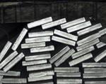 precio pletinas metalicas