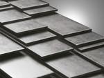 venta perfiles metalicos