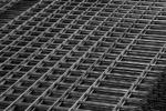 mallazos metalicos corrugados